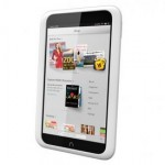 Представлены новые планшетники Nook HD и Nook HD+ от Barnes and Noble