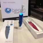 Умная зубная щетка Beam Brush