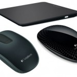 Новая периферия от Logitech для Windows 8