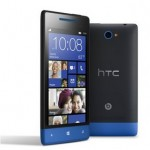 Бюджетный Windows  смартфон  HTC Windows Phone 8S
