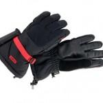 Зимние перчатки с подогревом Rohan ThermoKit