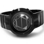 Странные часы Tokyoflash Kisai Polygon LCD для избранных