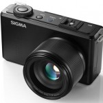 Sigma DP3 Merrill – компактная 44-мегапиксельная цифровая камера