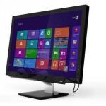Устройство Tobii REX позволит управлять взглядом Windows 8 компьютером