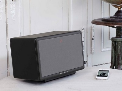 Audio Pro Allroom Air One Airplay