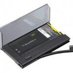 Зарядное устройства с внешним аккумулятором для Blackbery Z10