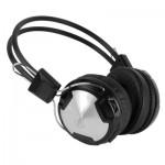 Беспроводные Bluetooth  наушники Arctic P402