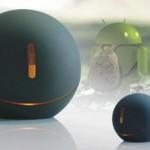 Giayee Android TV Box: китайская версия медиаплеера Nexus Q