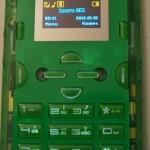 Мобильный телефон за 12$