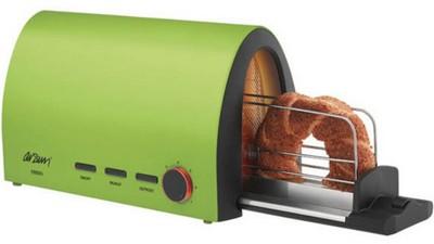 Arzum Firrin Horizontal Toaster