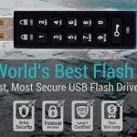 Carbide: очередная лучшая USB флешка в мире