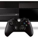 Официально представлена новая игровая консоль Xbox One