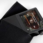 iRiver  Astell&Kern AK120: MP3 плеер для меломанов за 1300$