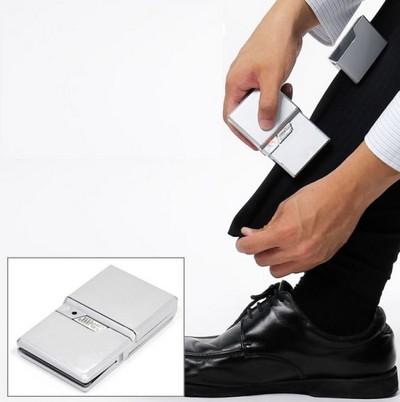 portable iron usb