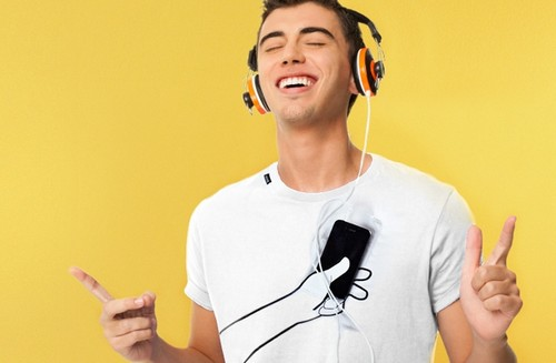 inink iPod shirts2