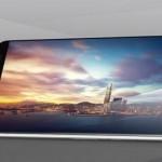 TCL N3 – китайский смартфон с 6-дюймовым экраном