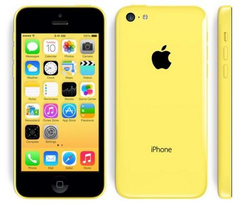 iPhone 5C_1