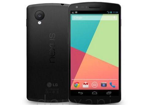 Google Nexus 5_1
