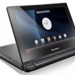 Lenovo IdeaPad A10 – новый Android ноутбук непонятного назначения