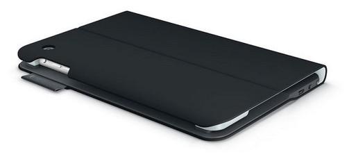 Logitech Ultrathin Keyboard Folio iPad Air