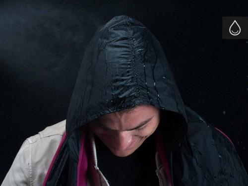 RainScarf1