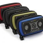 RockOut 2 – портативная акустическая система за 60$