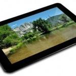 ZaReason ZaTab ZT2 – Android планшетник для экспериментаторов