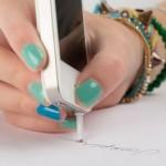 Преврати свой смартфон  в ручку с помощью Jackpen