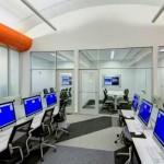 В США открылась первая публичная электронная библиотека
