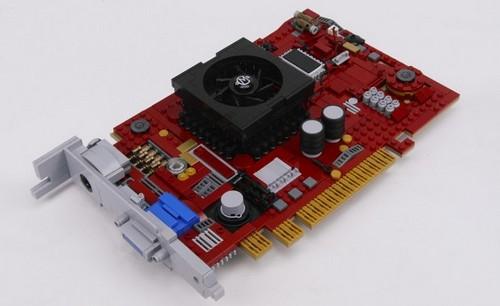 PowerBuild CRLMRM IRON HD