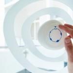 Sono – устройство, которая защит вашу квартиру от шума большого города