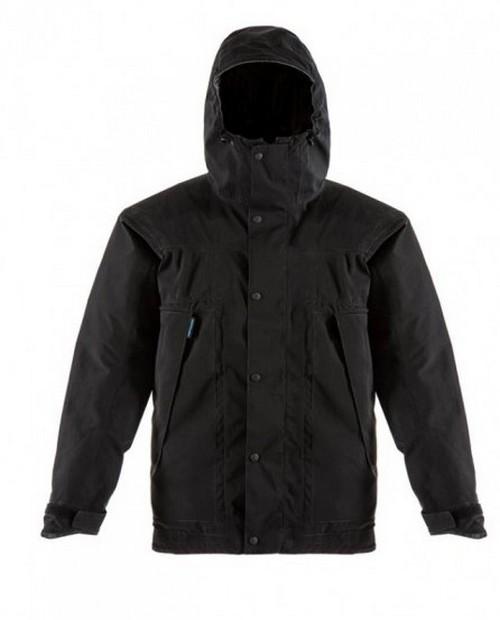 Vamoose jacket2