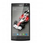 Xolo Q2000 – индийский смартфон с 5,5-дюмовым экраном