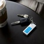 KeyPal Pro – пульт дистанционного управления для смартфона в виде брелка
