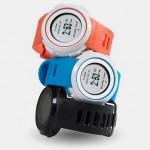 Magellan Echo – «умные» спортивные часы для активных людей