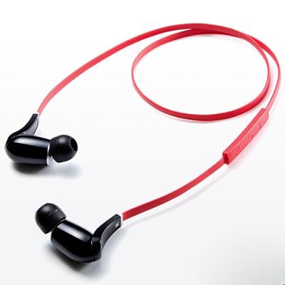 Sanwa_Bluetooth Headset 400-HS033BK_05