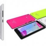 BLU выпустили тонкий смартфон с цветным корпусом за 250$