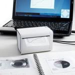 Принтер Cocodori умеет напрямую печатать отдельные области  экрана монитора
