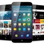 В 2014 Meizu собирается начать экспансию на рынок смартфонов Америки и Европы