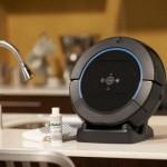 Робот пылесос iRobot Scooba 450 сделает ваш пол вашей квартиры идеально чистым