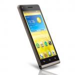 Бюджетный смартфон EE Kestrel от мобильного оператора EE