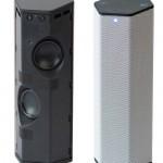 Революционная беспроводная колонка Sound BlasterAxx AXX 200