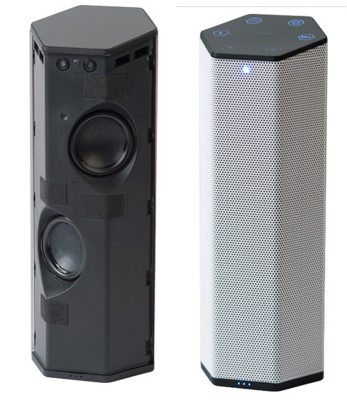 Sound BlasterAxx AXX 200