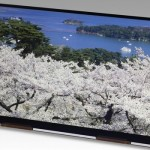 Japan Display выпустили 10-дюймовый экран разрешением 4K Ultra HD для планшетников
