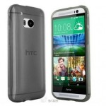 HTC One M8 Mini [Слухи]