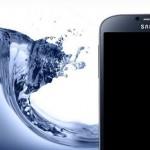 Информация о смартфон с прорезиненным корпусом Samsung Galaxy S5 Active появилась на сайтах Samsung
