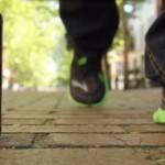 Boogio превратить обувь в игровые контроллеры