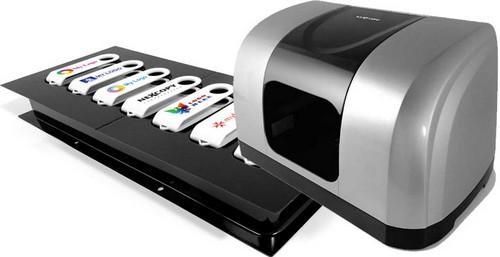 Nexcopy USB7P