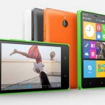 Nokia представила новый Android смартфон Nokia X2