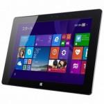 Epson представили новый 10,1-дюмовые Windows планшетник